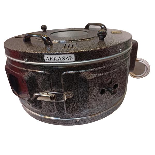 فر برقی آرکاسان کد Arka30