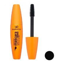 ریمل حجم دهنده و بلند کننده گابرینی مدل mascara longlash