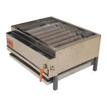 کباب پز سون شعله مدل KB50