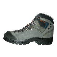 کفش کوهنوردی مردانه کسری مدل Hamyal کد 1020