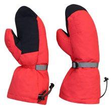 دستکش کوهنوردی مدل الکامپ 2