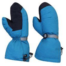 دستکش کوهنوردی مدل الکامپ 3