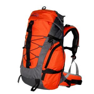 کوله پشتی کوهنوردی 30 لیتری آراز مدل تریل